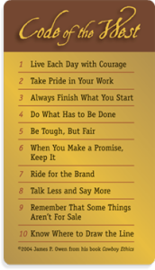ten_principles_card